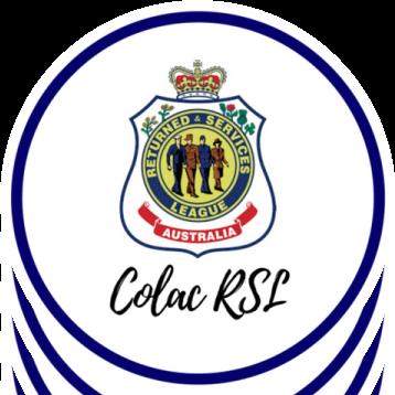 Colac RSL